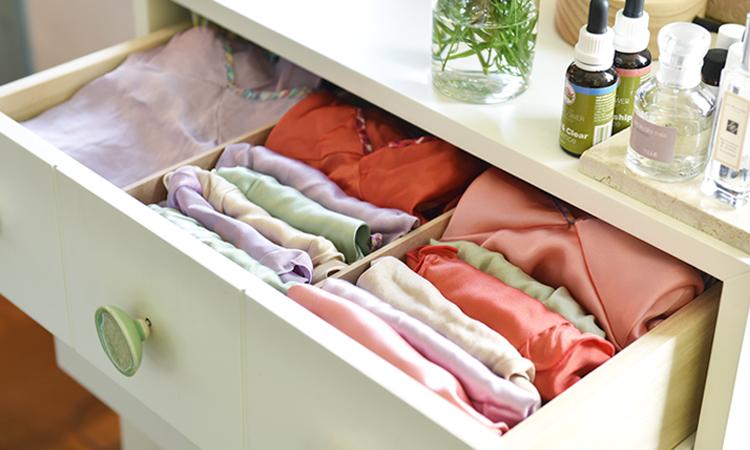 Puntoe洗濯方法